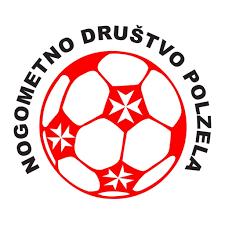 Nogometno društvo Polzela
